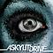 A Skylit Drive - Adelphia альбом