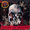 Slayer - South Of Heaven альбом