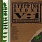 Slow Coming Day - Stepping Stone V:1 The Best Bands You Have Never Heard album
