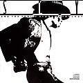 Sly & the Family Stone - Anthology альбом