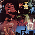 Sly & the Family Stone - Stand! альбом