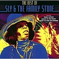 Sly & the Family Stone - The Best of Sly & The Family Stone альбом