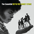 Sly & the Family Stone - The Essential Sly & the Family Stone альбом