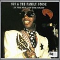 Sly & the Family Stone - In the Still of the Night альбом