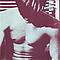 The Smiths - The Smiths album