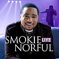 Smokie Norful - Live album