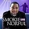 Smokie Norful - Live album