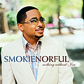Smokie Norful - Nothing Without You album