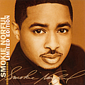 Smokie Norful - Smokie Norful Limited Edition album