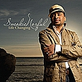 Smokie Norful - Life Changing album
