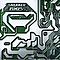 Sneaker Pimps - Becoming X album