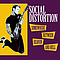 Social Distortion - Somewhere Between Heaven And Hell album