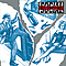 Social Distortion - Social Distortion album