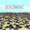 Socratic - Lunch For The Sky album