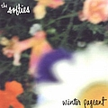 The Softies - Winter Pageant album
