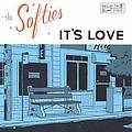 The Softies - It's Love album