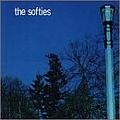 The Softies - The Softies album