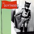 The Softies - The Best Days album