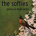 The Softies - Holiday in Rhode Island album