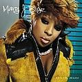 Mary J Blige - No More Drama album