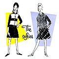 The Softies - Loveseat album