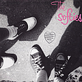 The Softies - He'll Never Have to Know album