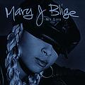 Mary J Blige - My Life album