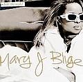 Mary J Blige - Share My World album