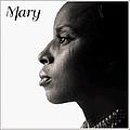 Mary J Blige - Mary album