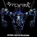 Soilwork - Steel Bath Suicide album