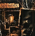 Soilwork - A Predators Portrait album