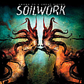 Soilwork - Sworn To A Great Divide album
