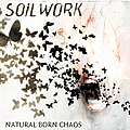 Soilwork - Natural Born Chaos album