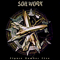 Soilwork - Figure Number Five album