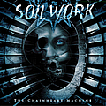Soilwork - The Chainheart Machine album
