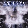 Soilwork - Steelbath Suicide album