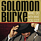 Solomon Burke - Make Do With What You Got альбом