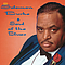 Solomon Burke - Soul Of The Blues album