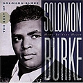 Solomon Burke - Home in Your Heart (disc 2) альбом