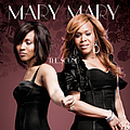 Mary Mary - The Sound album