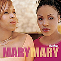 Mary Mary - Thankful album
