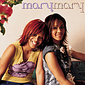 Mary Mary - Incredible album