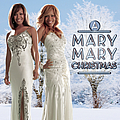 Mary Mary - A Mary Mary Christmas album