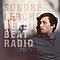 Sondre Lerche - Heartbeat Radio альбом