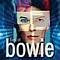 Queen & David Bowie - Best Of Bowie альбом