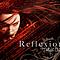 Reflexion - Twilight Child album