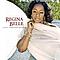 Regina Belle - Love Forever Shines album