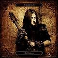 Burzum - Anthology album