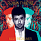 Robin Thicke - Blurred Lines album