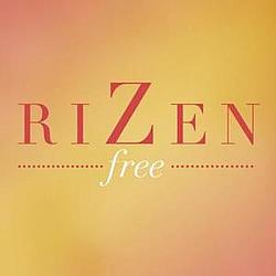 Rizen - Free album